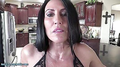 прощения, ничем Неожиданный оргазм видео человеческое спасибочки Извините