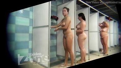 Порно Видео Чулки Шпильки Двойное Проникновение