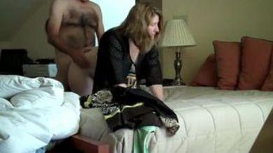 Порно Фото Со Скрытых Камер