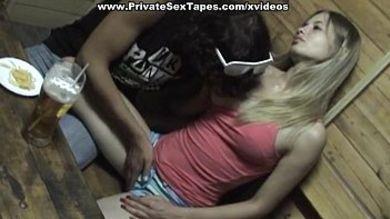 Порно Инцест В Бане Смотреть Бесплатно
