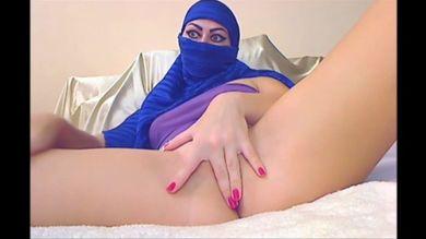 Скачать Видео На Секс Мусулманки