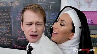 Порно Видео Учительницы Скачать Бесплатно