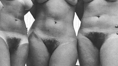 Групповой секс порно фото. Голые женщины трахаются на порно оргиях. | 219x390