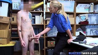 Порно Секс Маладое Девушка