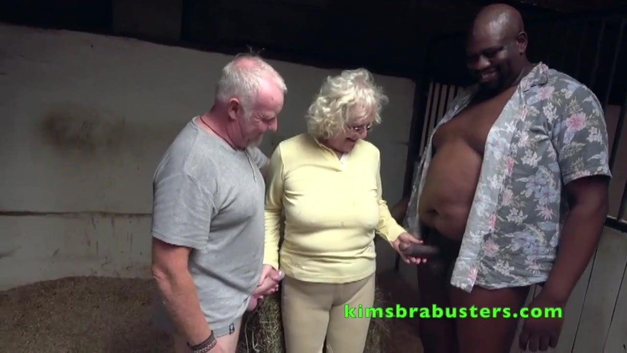 выше красивая взрослая самка порно держите меня