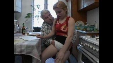Русское Порно Видео Со Стариками