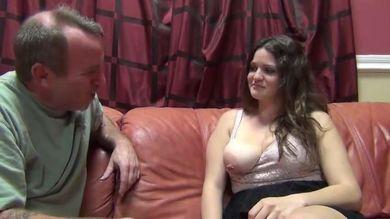 Бесплатное Порно Двойное Проникновение Молоденькие