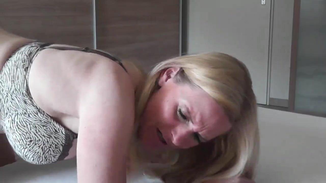 Порно с женщинами с большой попой