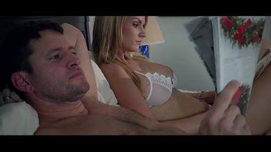 Порно Видео Со Спящей Матерью